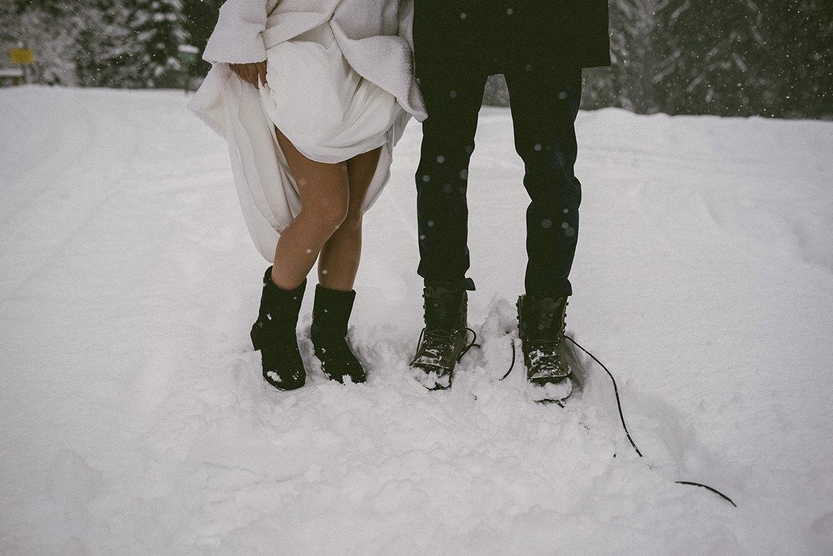 Hochzeitsfotografie-Aachen-Winter-Hochzeit-Oberstdorf-Dreamcatcher-Photography-Wedding- (25)