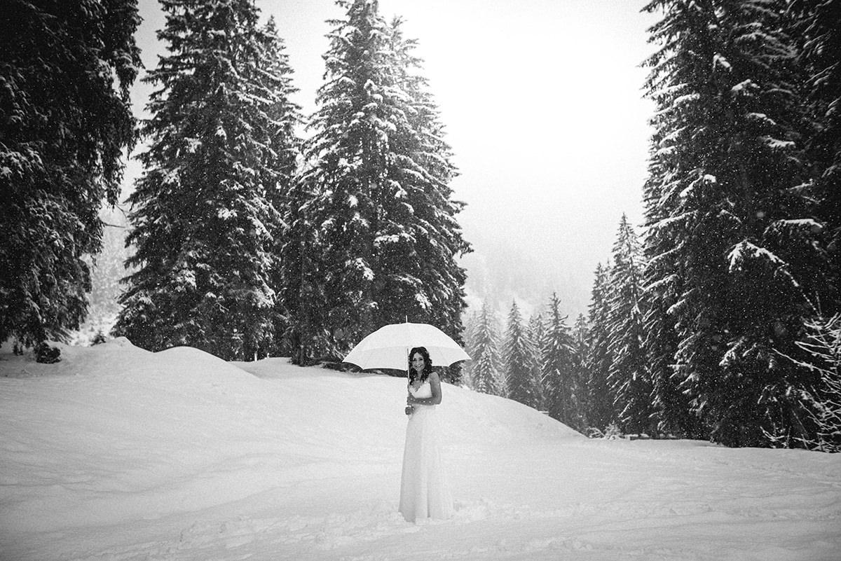 Hochzeitsfotografie-Aachen-Winter-Hochzeit-Oberstdorf-Dreamcatcher-Photography-Wedding- (27)