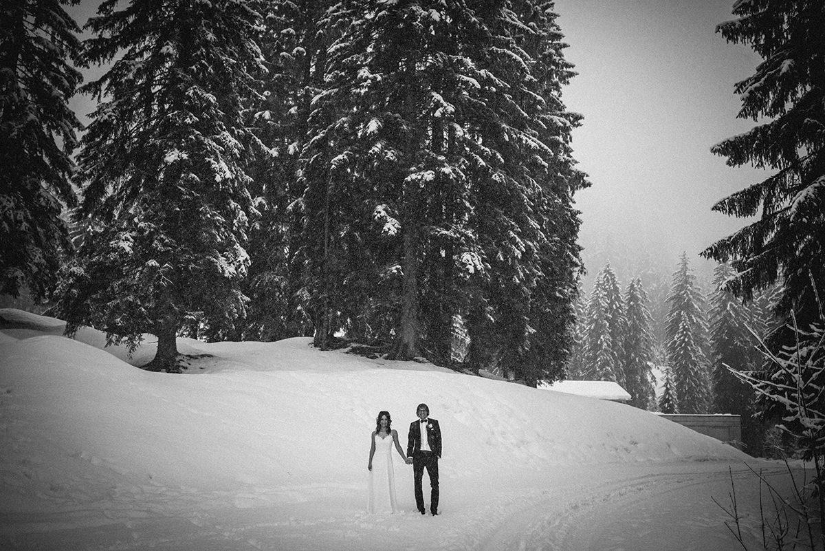 Hochzeitsfotografie-Aachen-Winter-Hochzeit-Oberstdorf-Dreamcatcher-Photography-Wedding- (28)