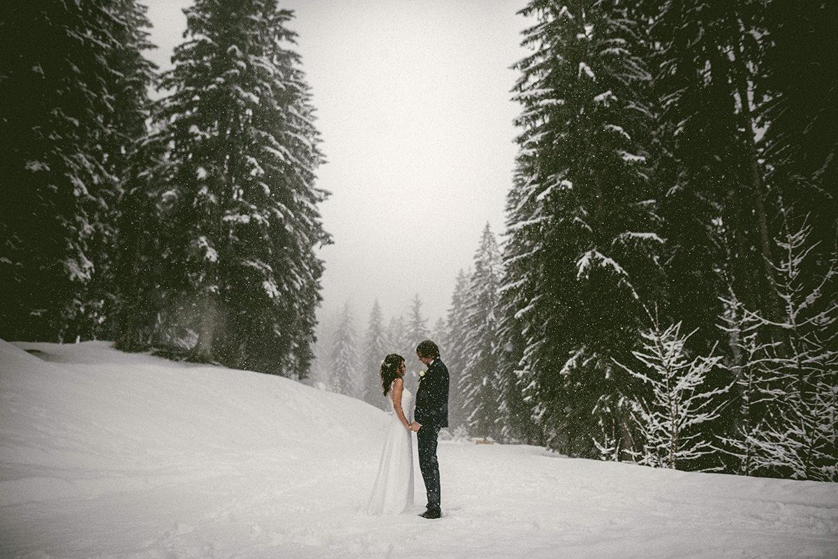 Hochzeitsfotografie-Aachen-Winter-Hochzeit-Oberstdorf-Dreamcatcher-Photography-Wedding- (30)