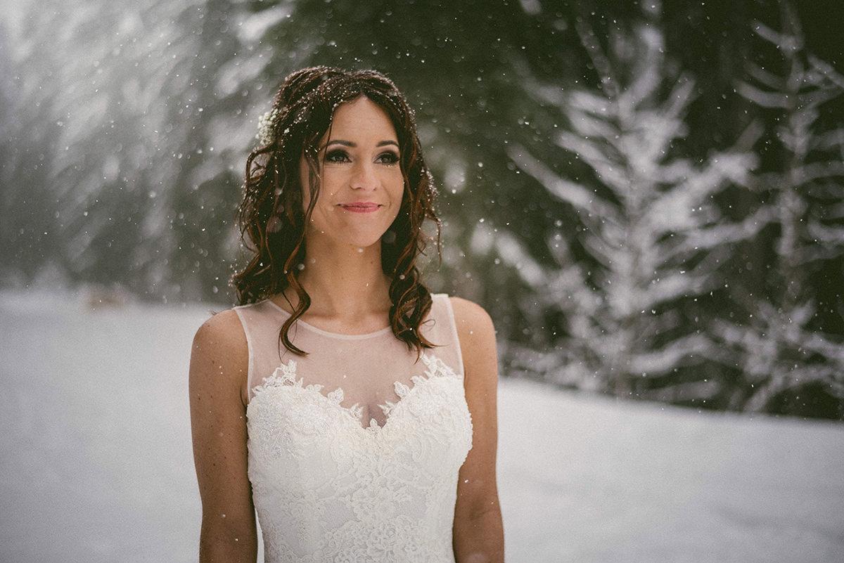 Hochzeitsfotografie-Aachen-Winter-Hochzeit-Oberstdorf-Dreamcatcher-Photography-Wedding- (31)