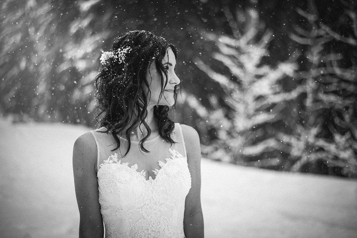 Hochzeitsfotografie-Aachen-Winter-Hochzeit-Oberstdorf-Dreamcatcher-Photography-Wedding- (32)