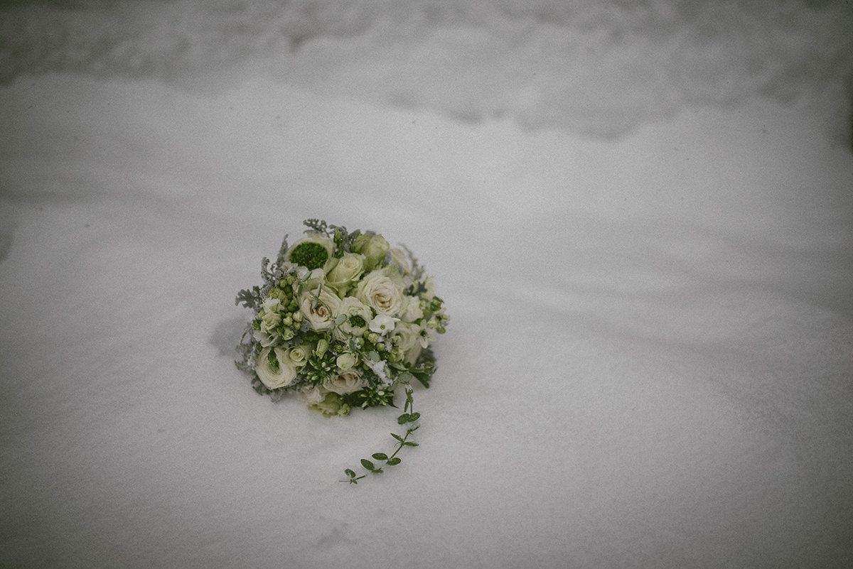 Hochzeitsfotografie-Aachen-Winter-Hochzeit-Oberstdorf-Dreamcatcher-Photography-Wedding- (35)