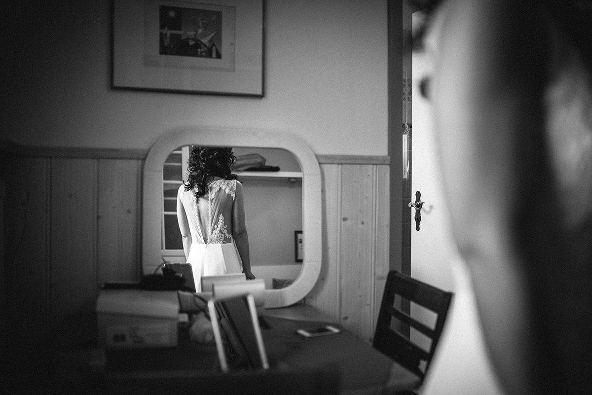 Hochzeitsfotografie-Aachen-Winter-Hochzeit-Oberstdorf-Dreamcatcher-Photography-Wedding- (5)