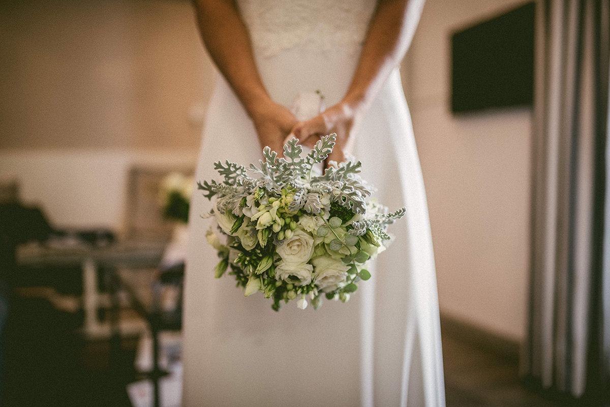 Hochzeitsfotografie-Aachen-Winter-Hochzeit-Oberstdorf-Dreamcatcher-Photography-Wedding- (7)