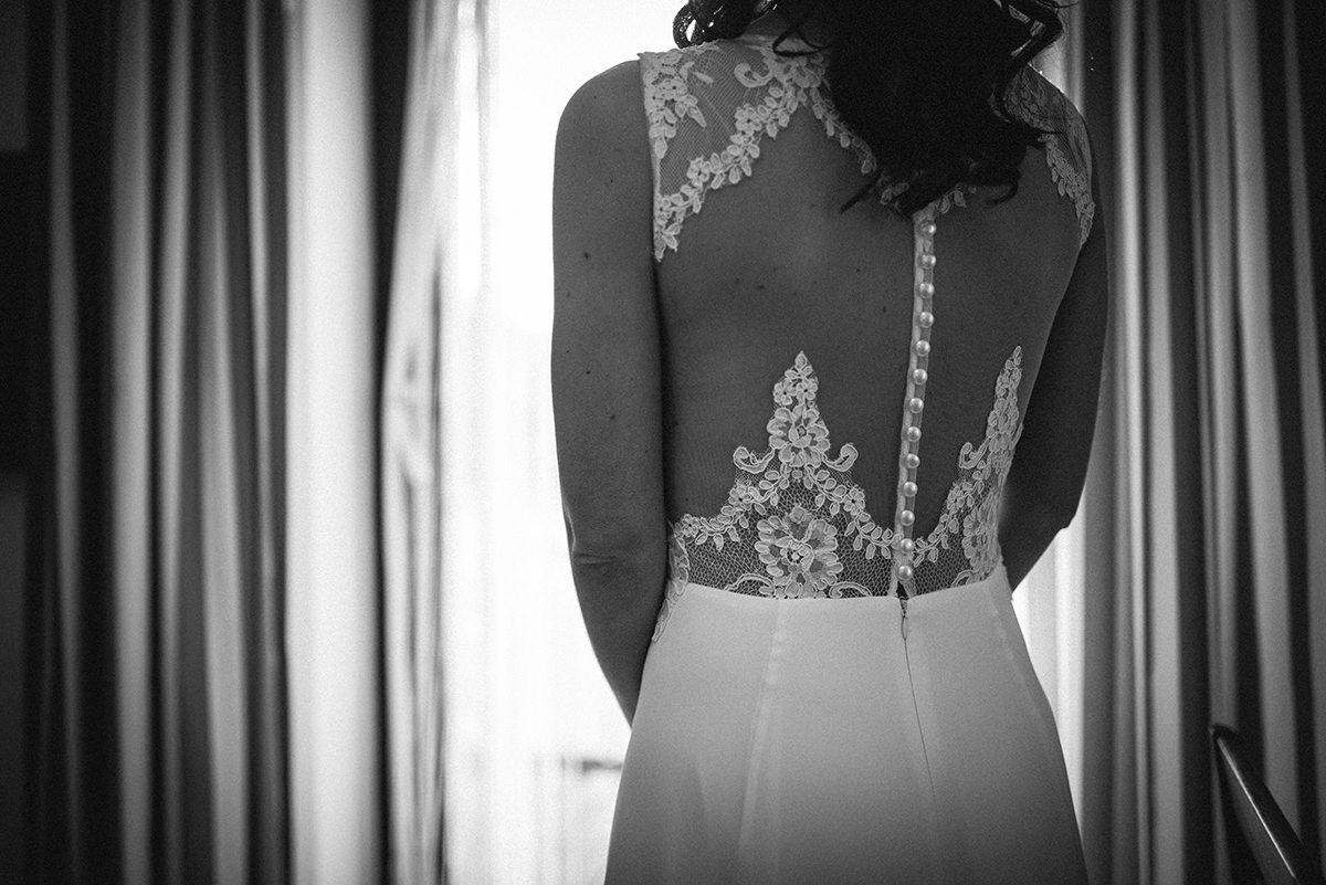 Hochzeitsfotografie-Aachen-Winter-Hochzeit-Oberstdorf-Dreamcatcher-Photography-Wedding- (8)