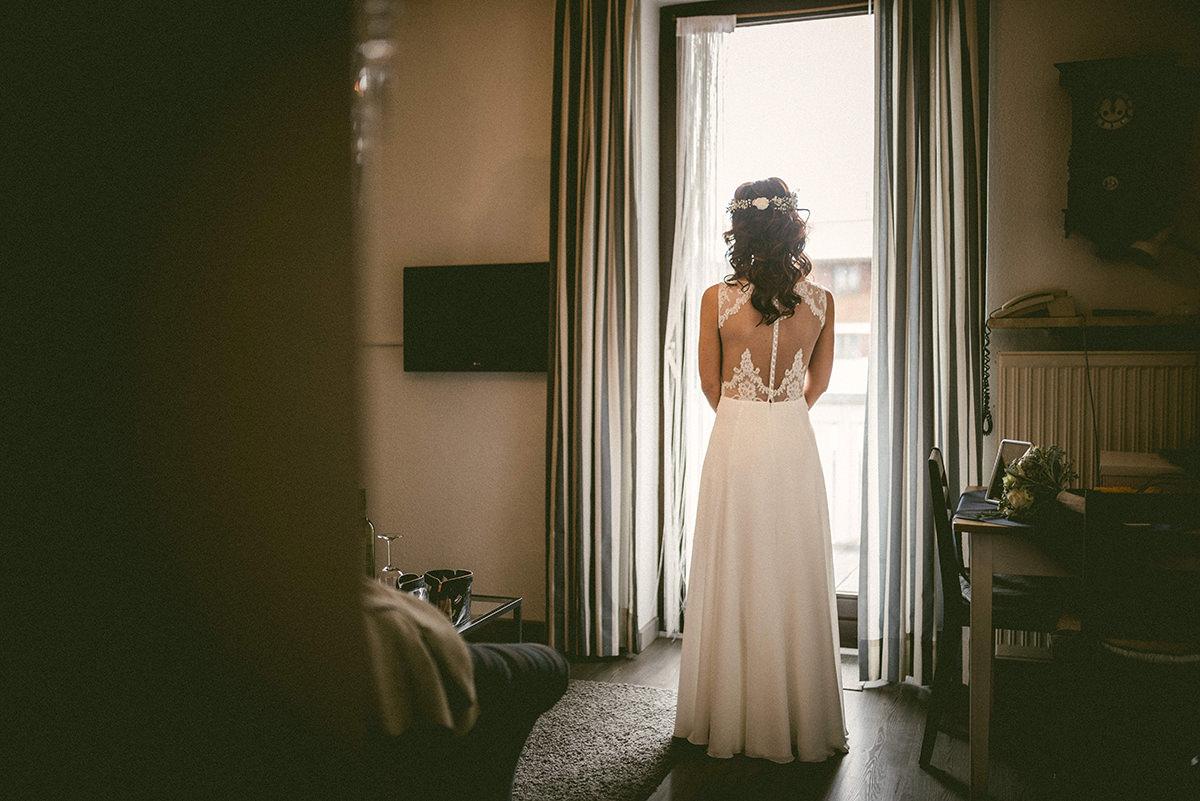 Hochzeitsfotografie-Aachen-Winter-Hochzeit-Oberstdorf-Dreamcatcher-Photography-Wedding- (9)