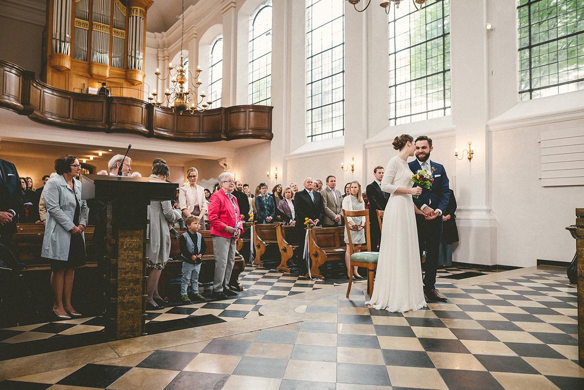 Hochzeitsfotografie-Aachen-Annakirche-Annastraße-Fotograf-Dreamcatcher-Photography-0001 (1)