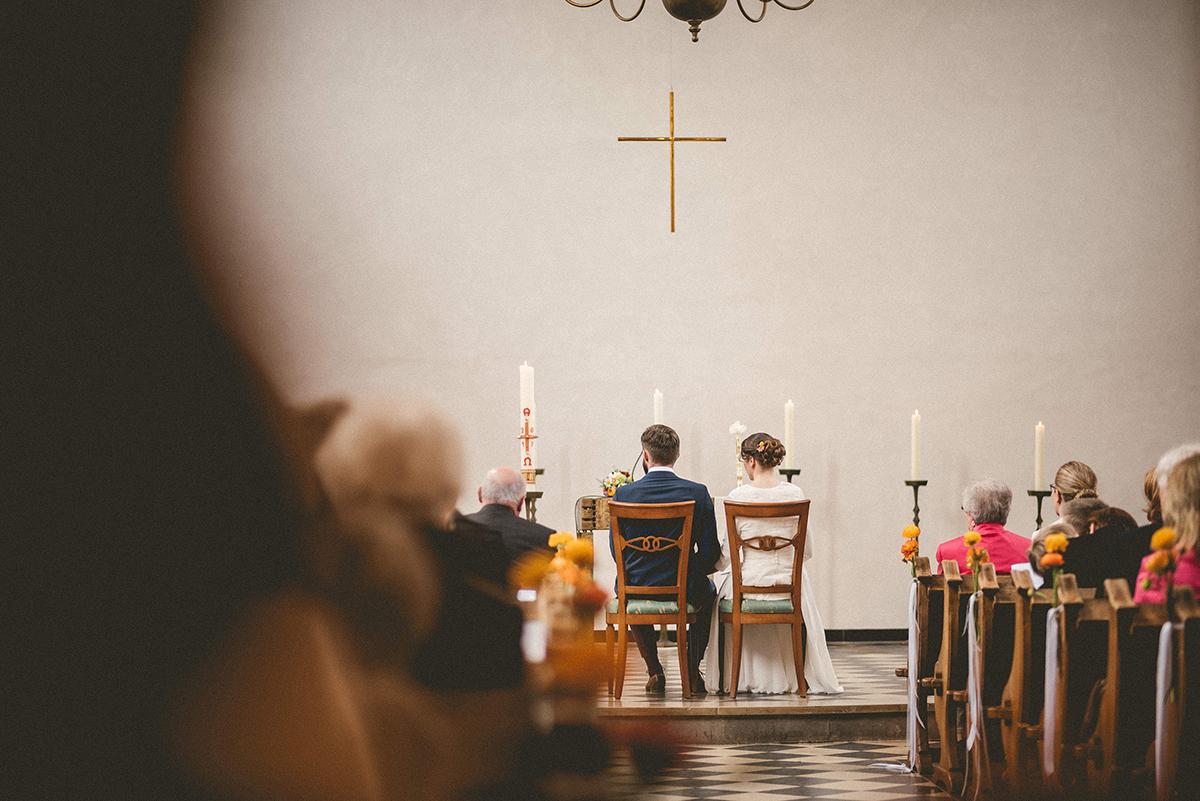 Hochzeitsfotografie-Aachen-Annakirche-Annastraße-Fotograf-Dreamcatcher-Photography-0001 (10)