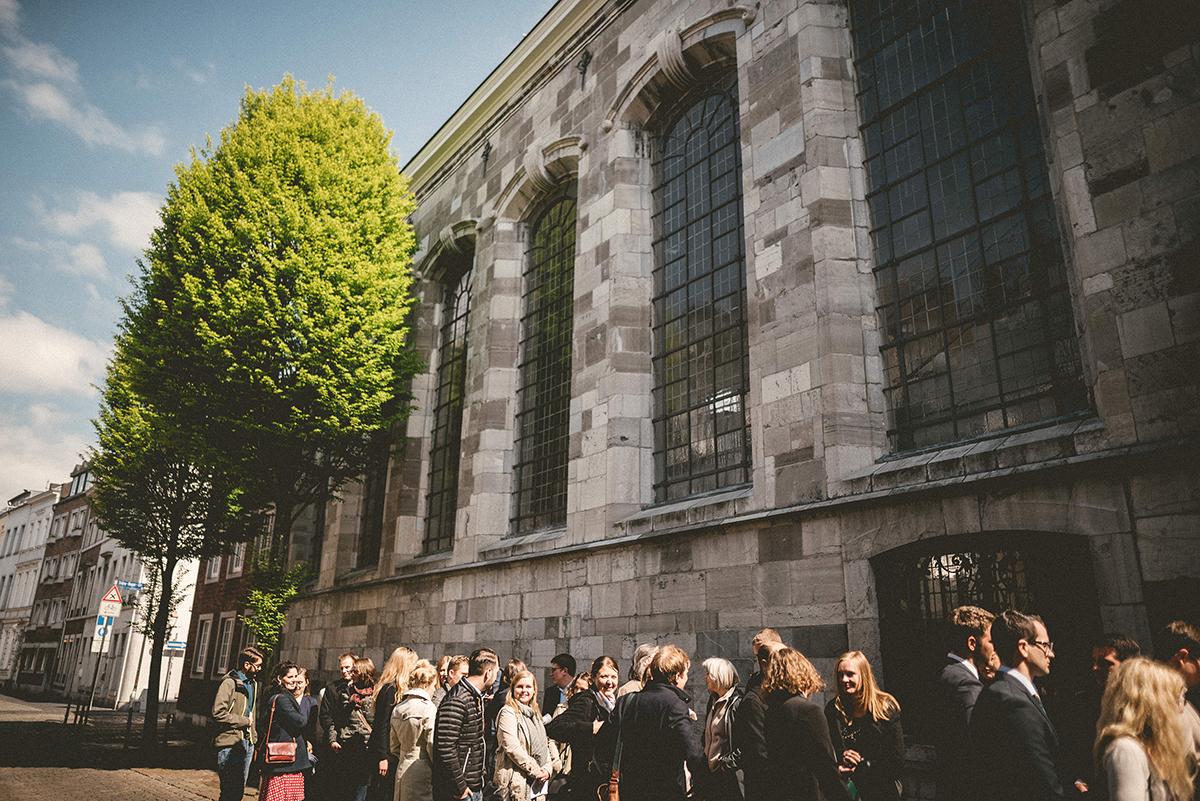 Hochzeitsfotografie-Aachen-Annakirche-Annastraße-Fotograf-Dreamcatcher-Photography-0001 (12)
