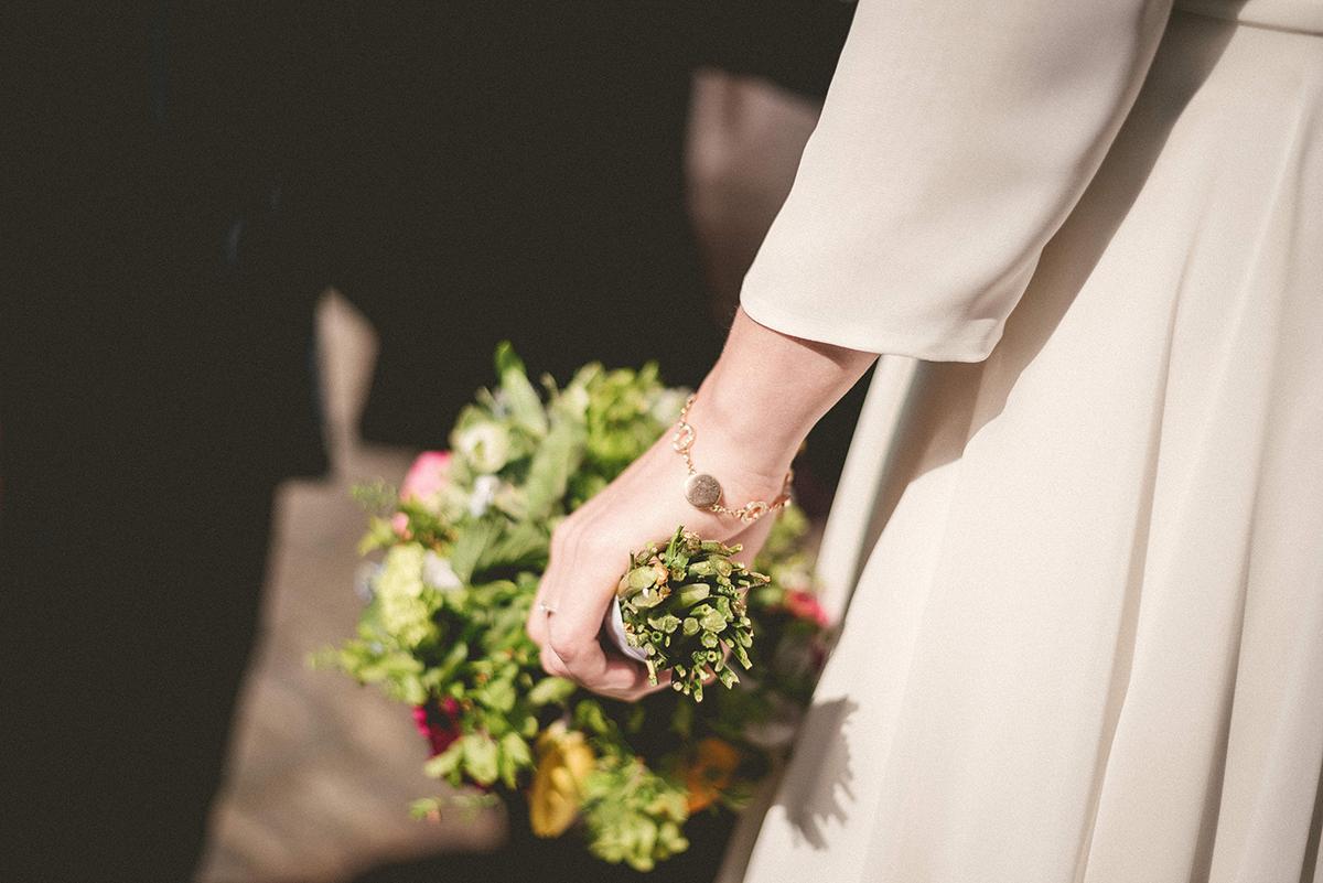 Hochzeitsfotografie-Aachen-Annakirche-Annastraße-Fotograf-Dreamcatcher-Photography-0001 (13)