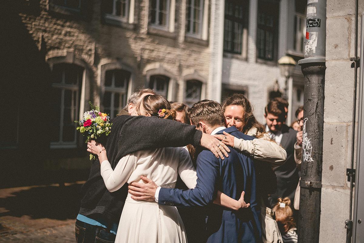 Hochzeitsfotografie-Aachen-Annakirche-Annastraße-Fotograf-Dreamcatcher-Photography-0001 (14)