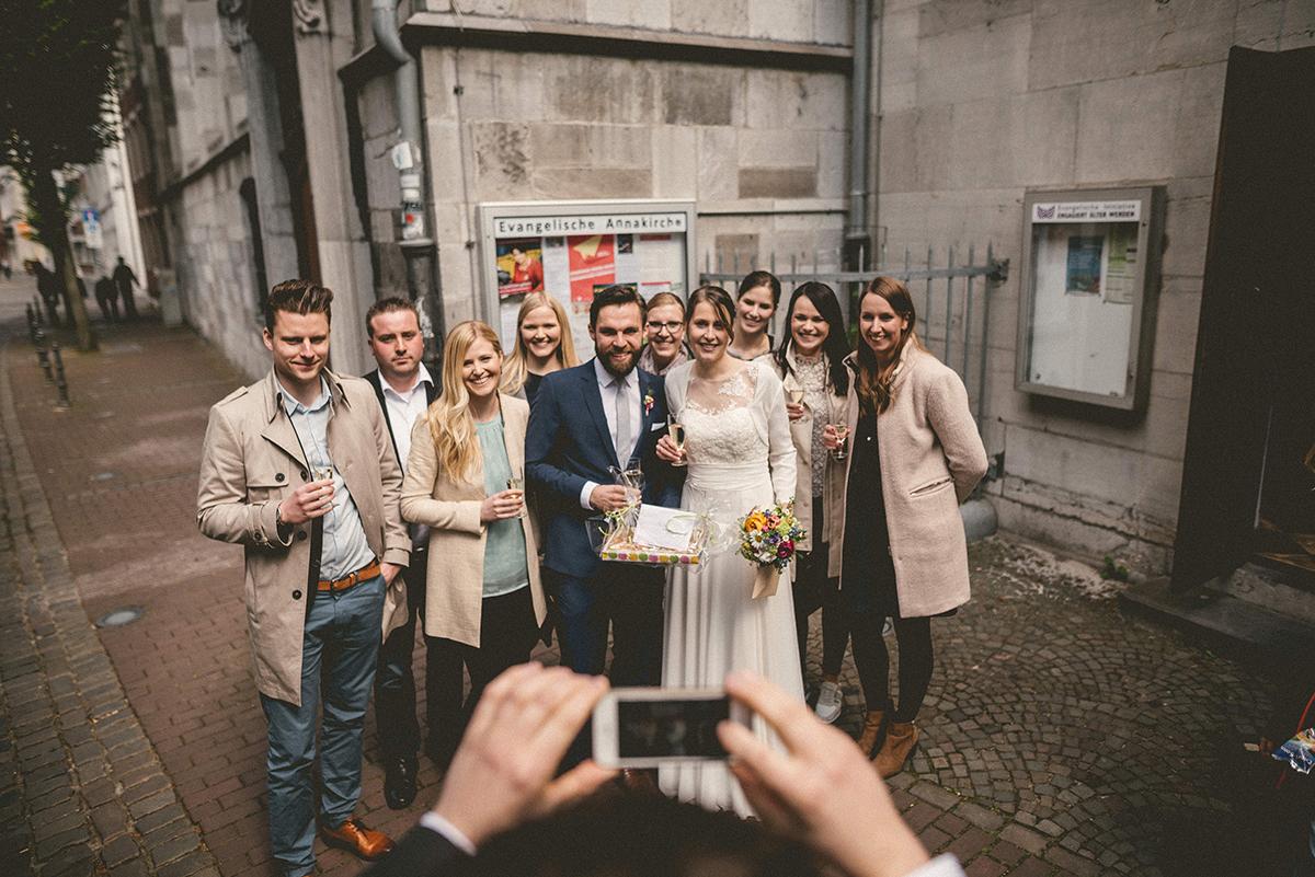 Hochzeitsfotografie-Aachen-Annakirche-Annastraße-Fotograf-Dreamcatcher-Photography-0001 (16)