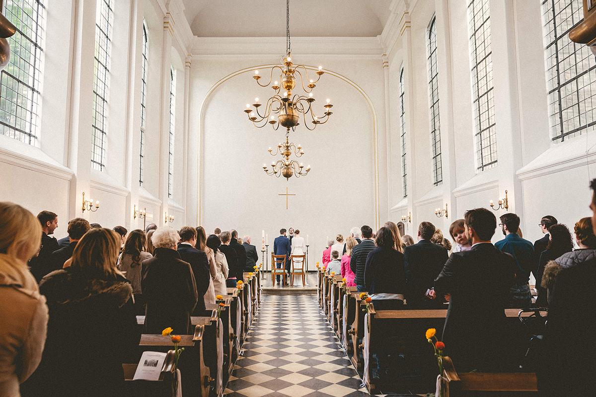 Hochzeitsfotografie-Aachen-Annakirche-Annastraße-Fotograf-Dreamcatcher-Photography-0001 (2)