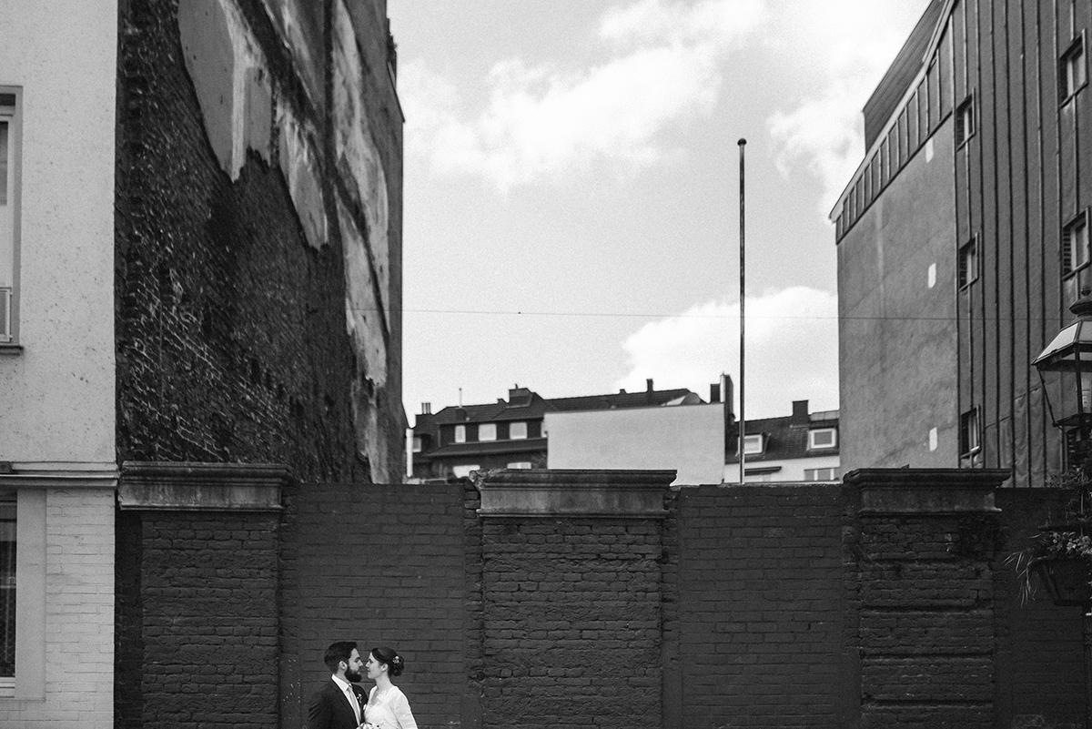 Hochzeitsfotografie-Aachen-Annakirche-Annastraße-Fotograf-Dreamcatcher-Photography-0001 (23)