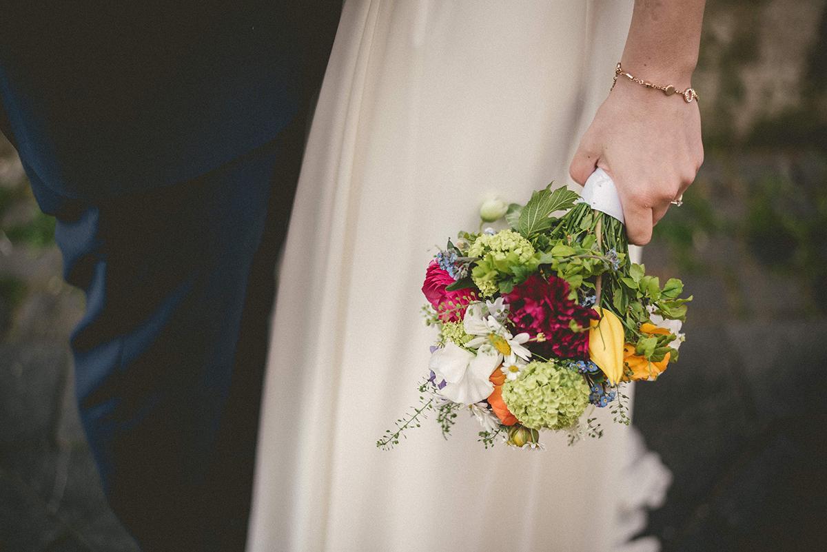 Hochzeitsfotografie-Aachen-Annakirche-Annastraße-Fotograf-Dreamcatcher-Photography-0001 (25)