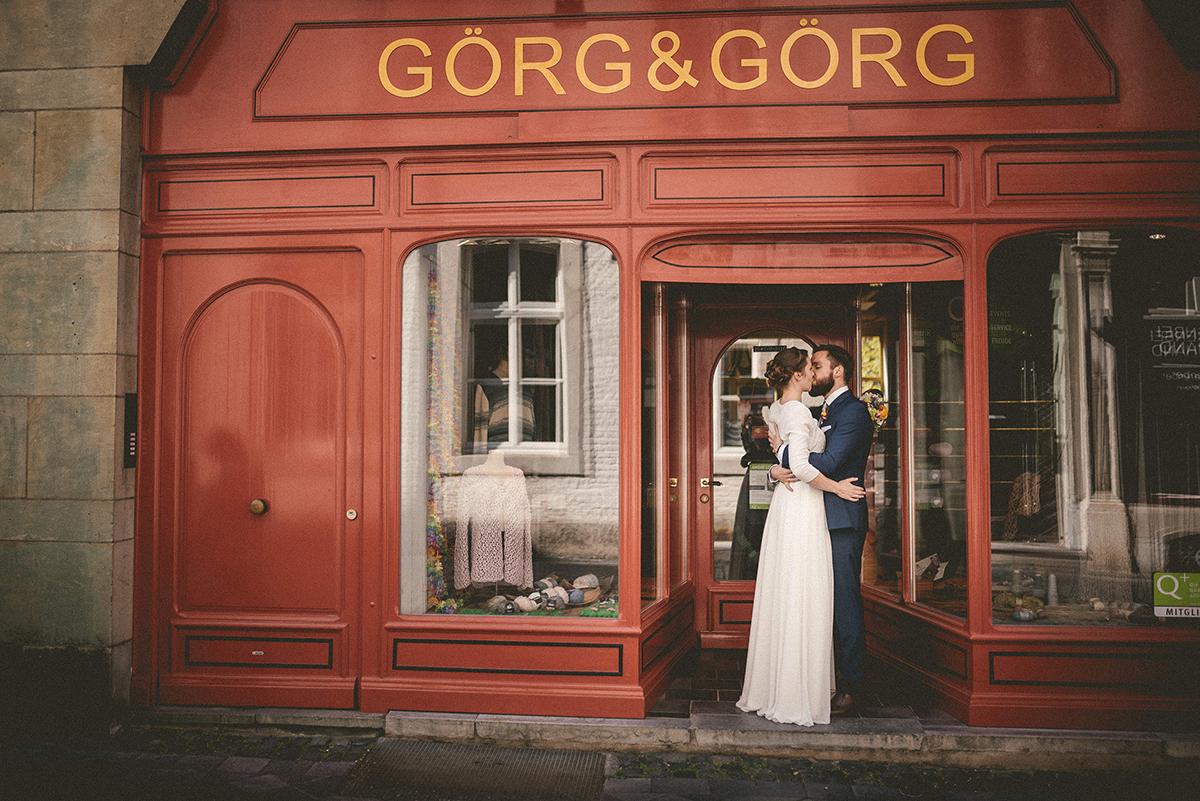 Hochzeitsfotografie-Aachen-Annakirche-Annastraße-Fotograf-Dreamcatcher-Photography-0001 (27)