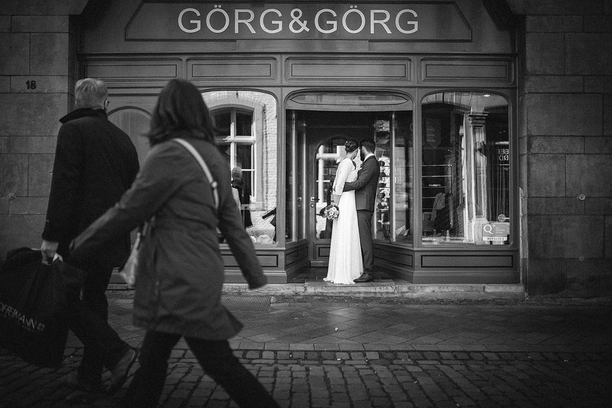 Hochzeitsfotografie-Aachen-Annakirche-Annastraße-Fotograf-Dreamcatcher-Photography-0001 (28)