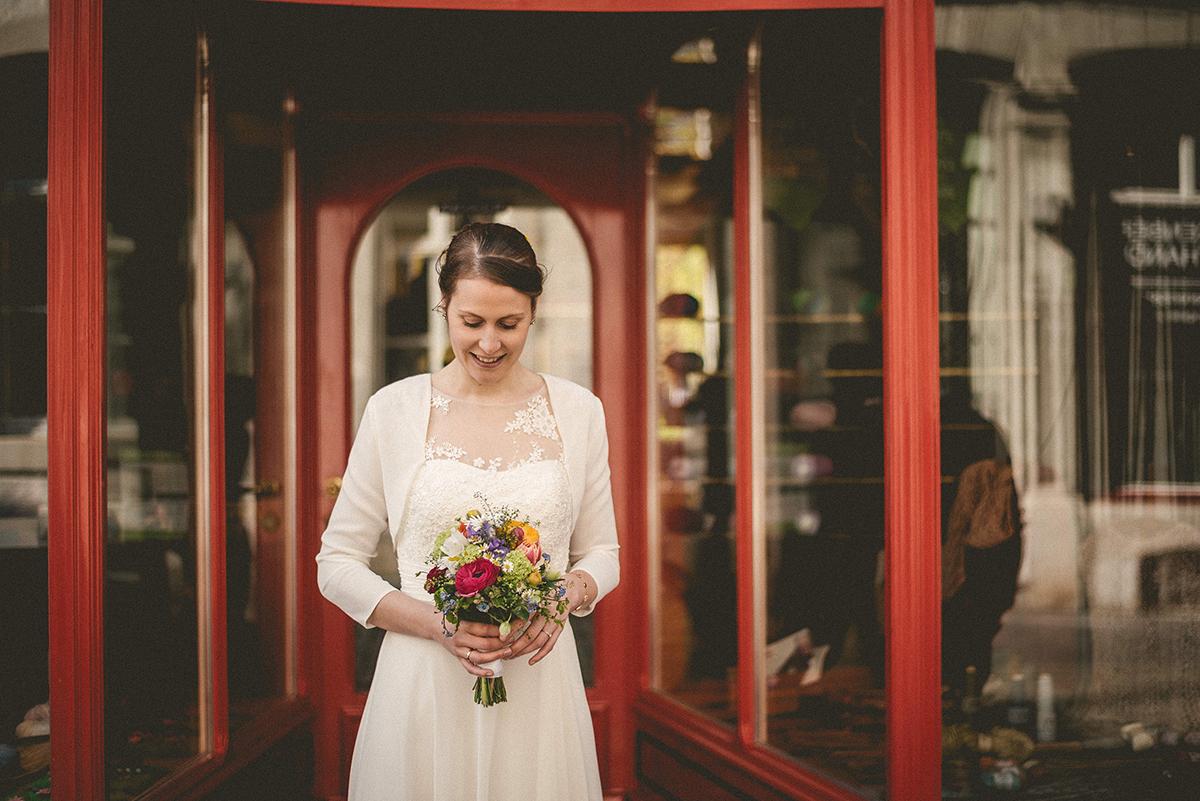 Hochzeitsfotografie-Aachen-Annakirche-Annastraße-Fotograf-Dreamcatcher-Photography-0001 (30)