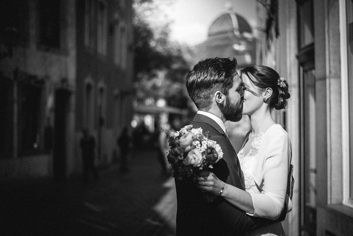 Hochzeitsfotografie-Aachen-Annakirche-Annastraße-Fotograf-Dreamcatcher-Photography-0001 (32)