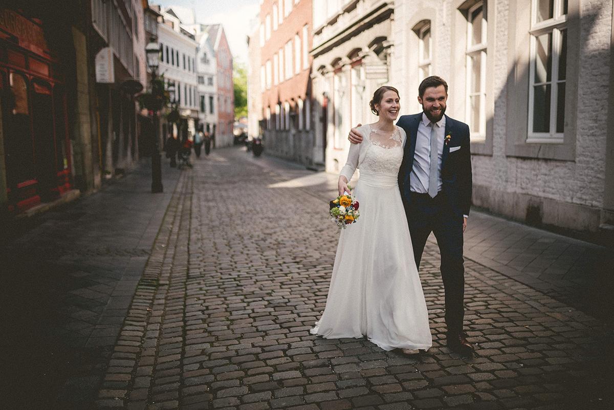 Hochzeitsfotografie-Aachen-Annakirche-Annastraße-Fotograf-Dreamcatcher-Photography-0001 (33)