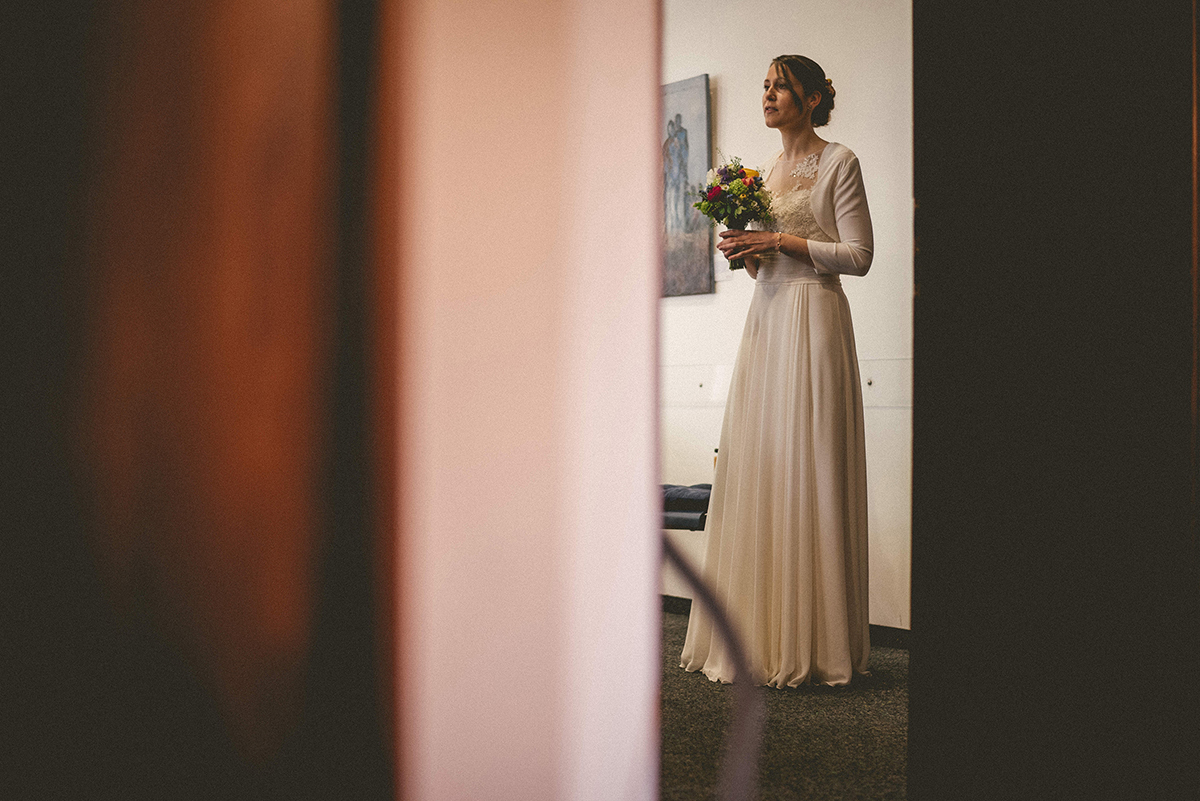 Hochzeitsfotografie-Aachen-Annakirche-Annastraße-Fotograf-Dreamcatcher-Photography-0001 (4)