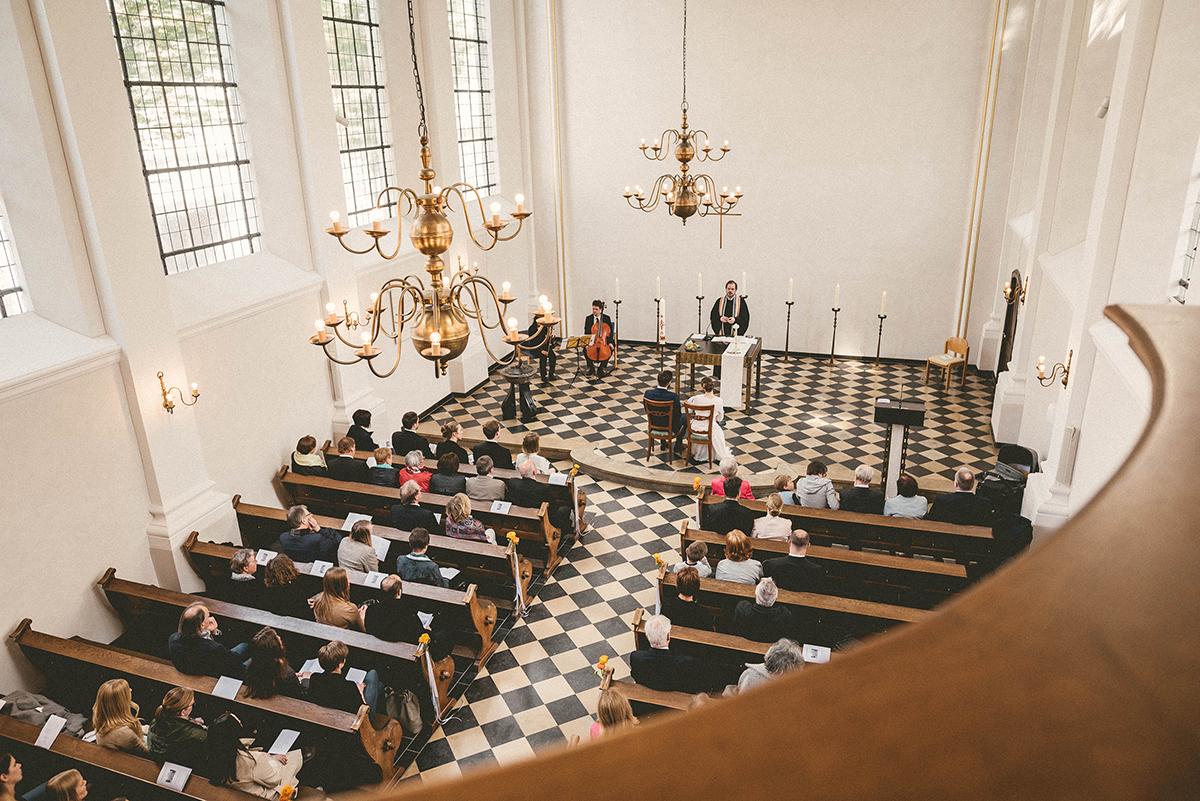 Hochzeitsfotografie-Aachen-Annakirche-Annastraße-Fotograf-Dreamcatcher-Photography-0001 (6)