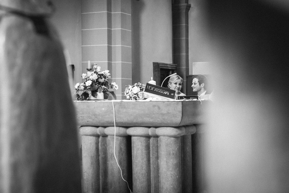 Hochzeit-Fotografie-Aachen-Eilendorf-Vaals-De-Bokerijder-Dreamcatcher-Photography-Fotograf (10)