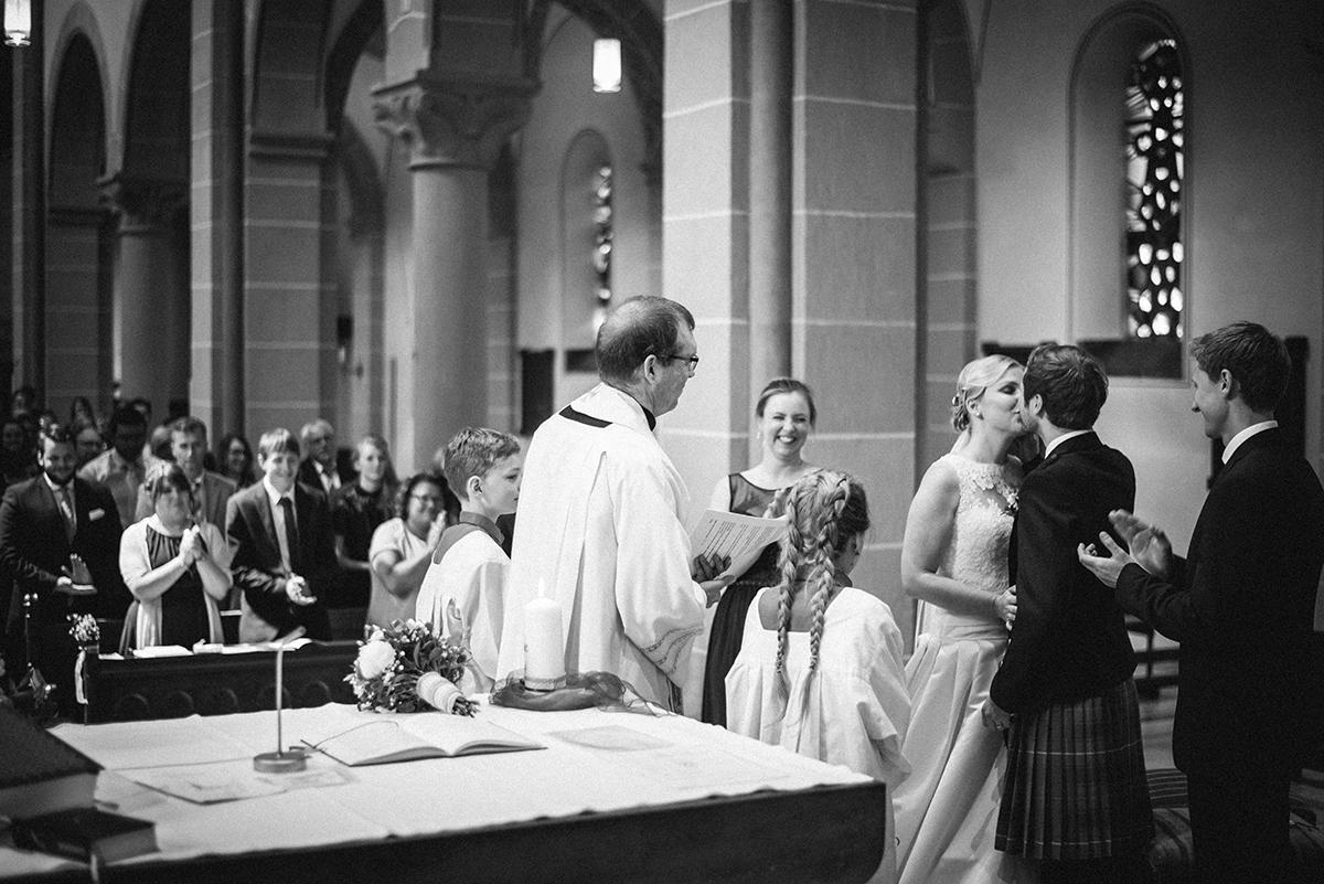 Hochzeit-Fotografie-Aachen-Eilendorf-Vaals-De-Bokerijder-Dreamcatcher-Photography-Fotograf (12)