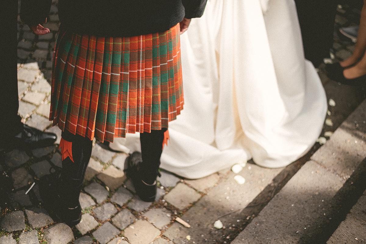 Hochzeit-Fotografie-Aachen-Eilendorf-Vaals-De-Bokerijder-Dreamcatcher-Photography-Fotograf (16)