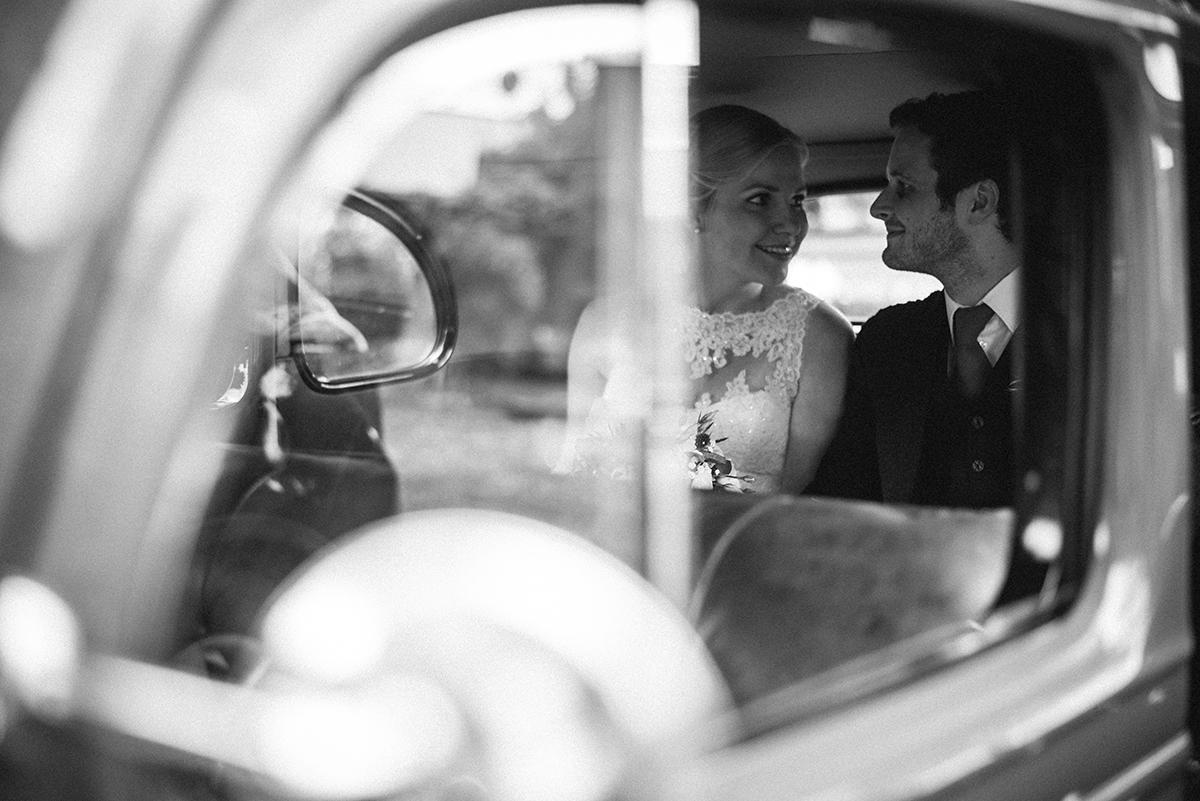 Hochzeit-Fotografie-Aachen-Eilendorf-Vaals-De-Bokerijder-Dreamcatcher-Photography-Fotograf (20)