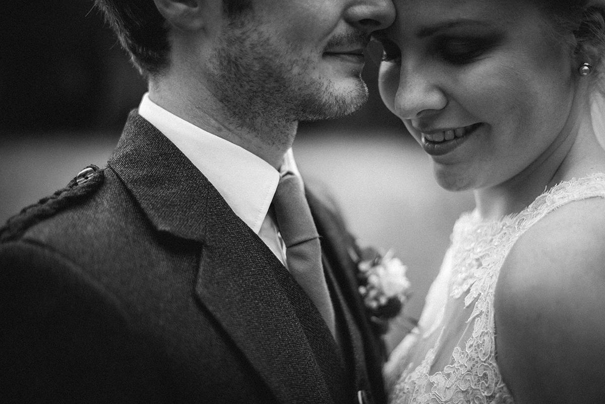 Hochzeit-Fotografie-Aachen-Eilendorf-Vaals-De-Bokerijder-Dreamcatcher-Photography-Fotograf (22)