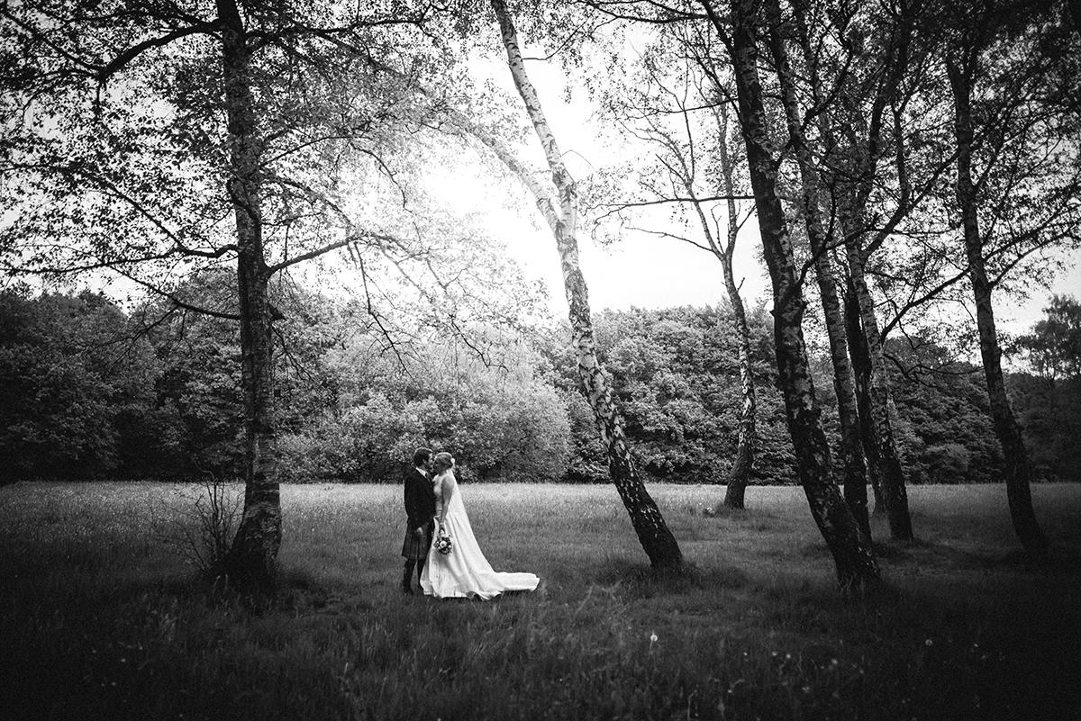 Hochzeit-Fotografie-Aachen-Eilendorf-Vaals-De-Bokerijder-Dreamcatcher-Photography-Fotograf (23)