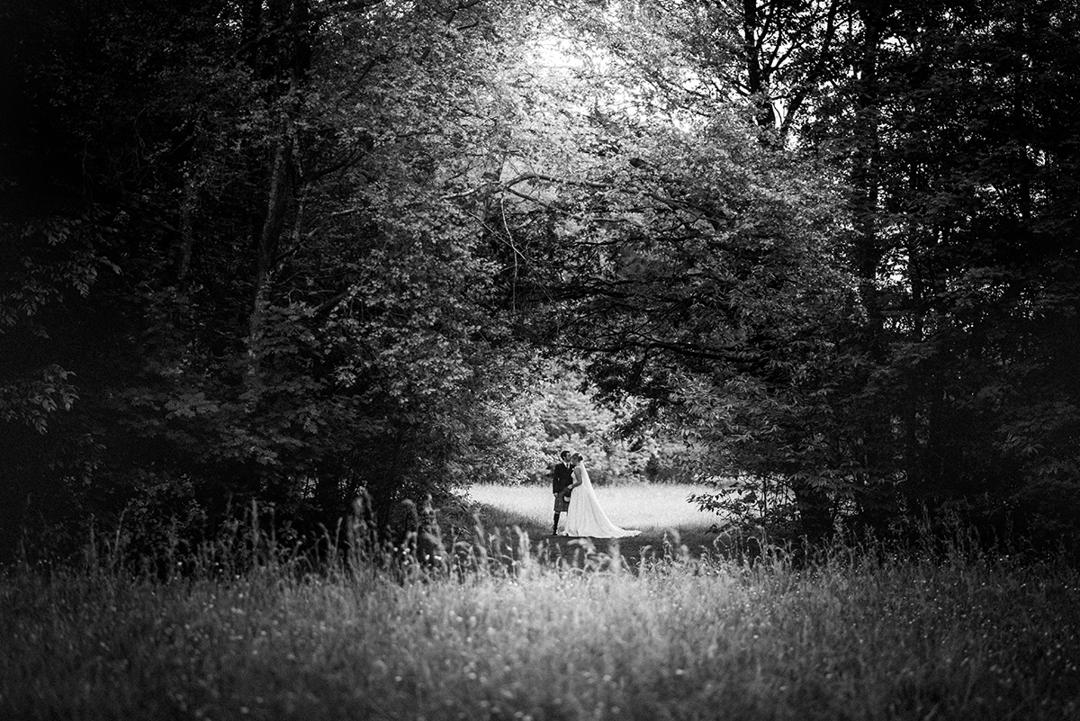 Hochzeit-Fotografie-Aachen-Eilendorf-Vaals-De-Bokerijder-Dreamcatcher-Photography-Fotograf (30)