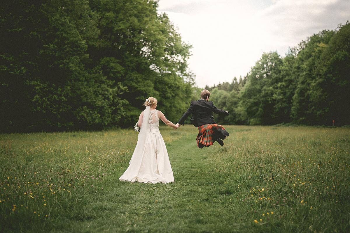 Hochzeit-Fotografie-Aachen-Eilendorf-Vaals-De-Bokerijder-Dreamcatcher-Photography-Fotograf (31)