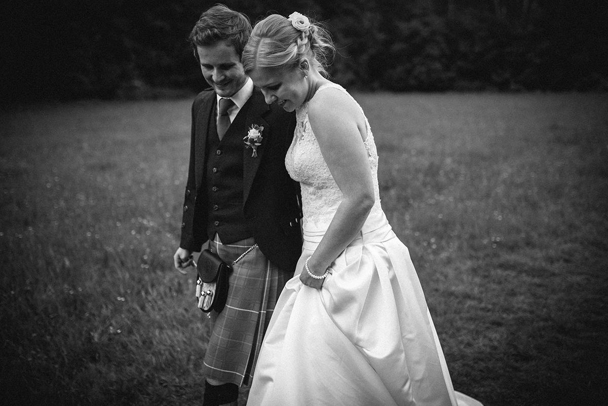Hochzeit-Fotografie-Aachen-Eilendorf-Vaals-De-Bokerijder-Dreamcatcher-Photography-Fotograf (32)