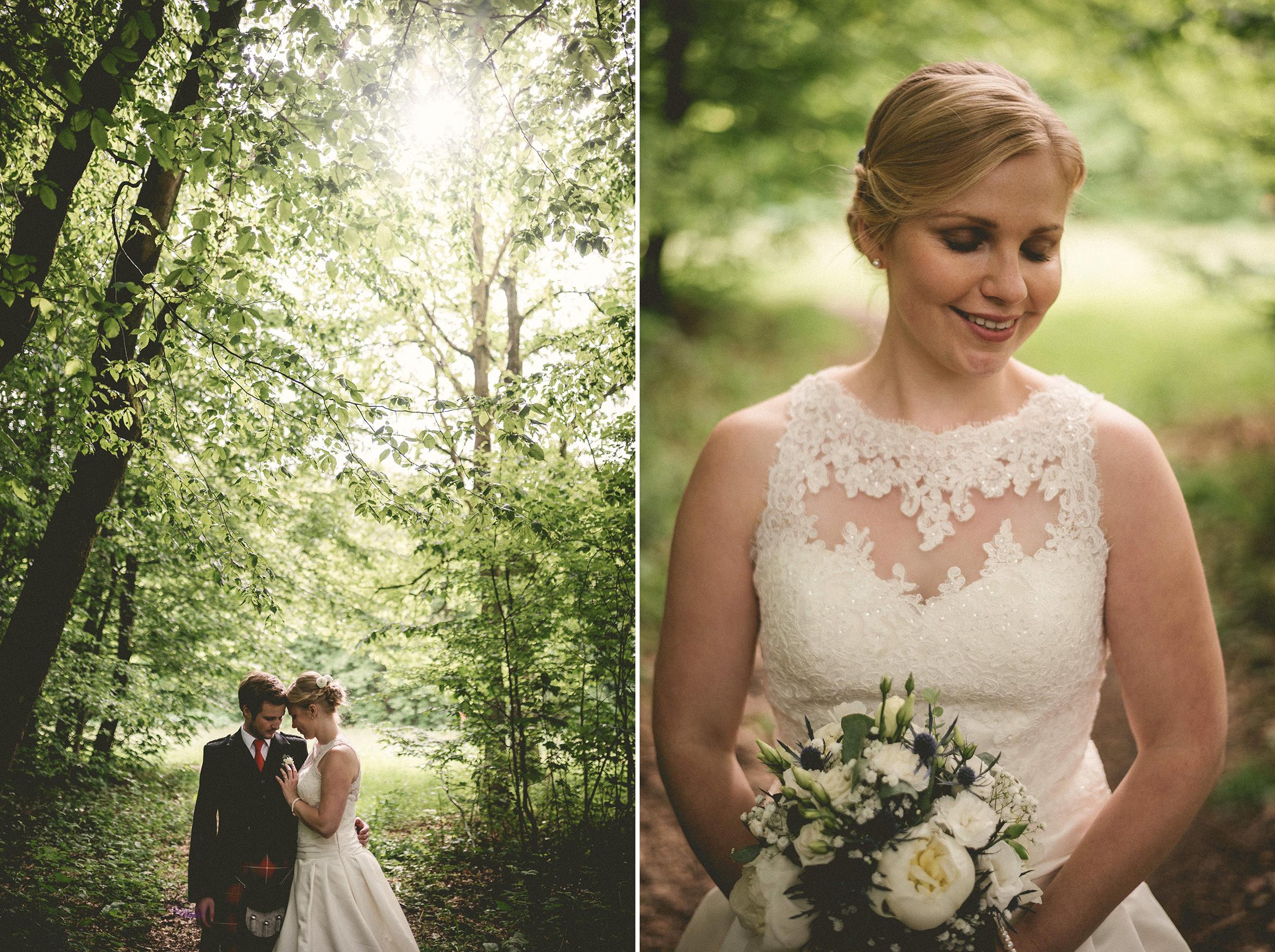 Hochzeit-Fotografie-Aachen-Eilendorf-Vaals-De-Bokerijder-Dreamcatcher-Photography-Fotograf (34)