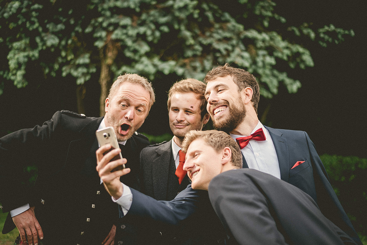 Hochzeit-Fotografie-Aachen-Eilendorf-Vaals-De-Bokerijder-Dreamcatcher-Photography-Fotograf (40)