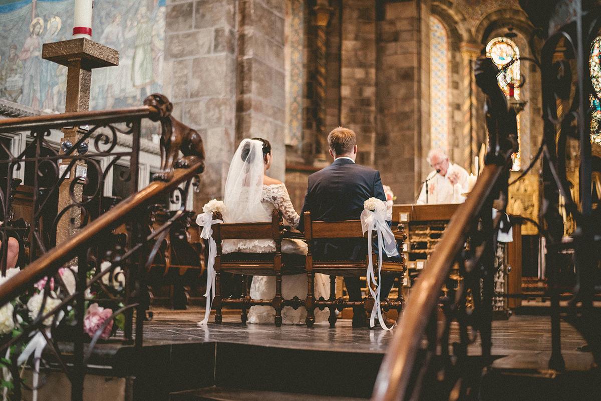Hochzeitsfotograf-Aachen-Herzogenrath-Abtei-Rolduc-Dreamcatcher-Photography-de-JAsmin-und-Carsten- (10)