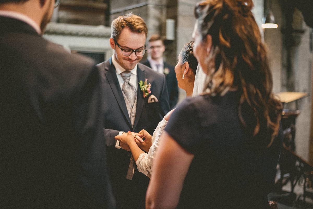 Hochzeitsfotograf-Aachen-Herzogenrath-Abtei-Rolduc-Dreamcatcher-Photography-de-JAsmin-und-Carsten- (11)