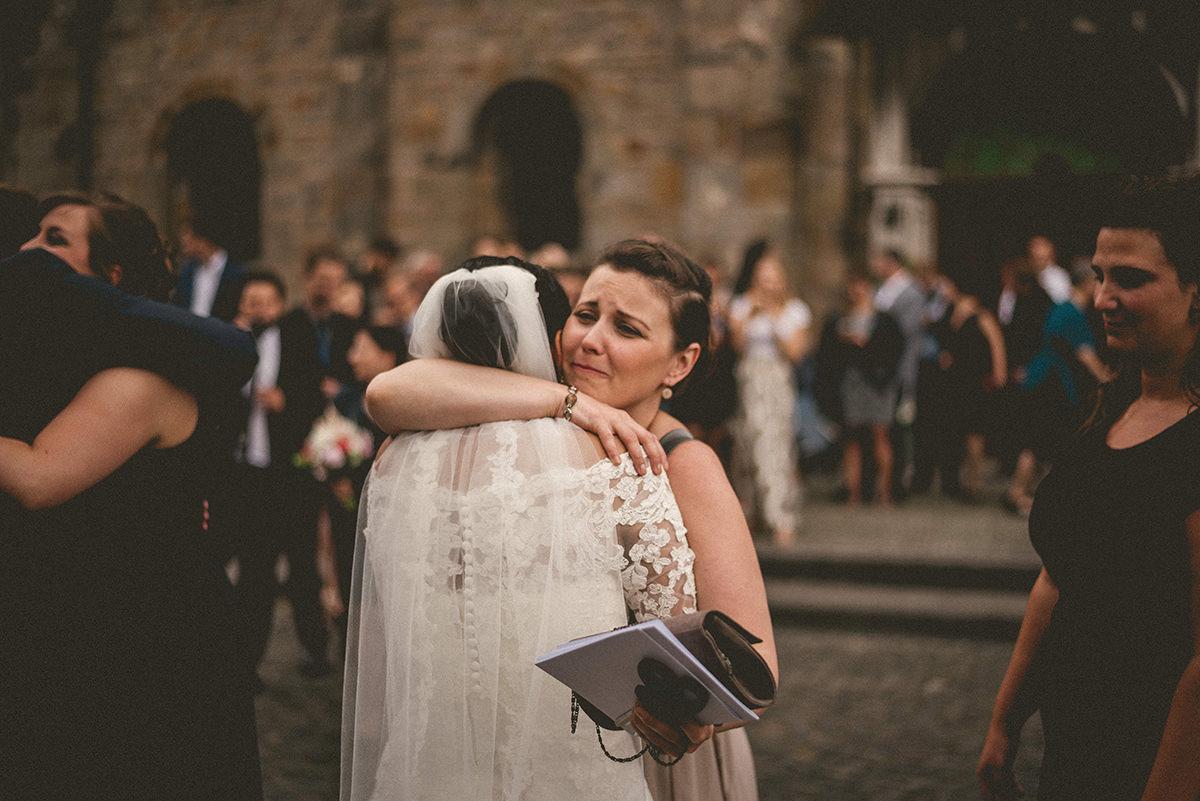 Hochzeitsfotograf-Aachen-Herzogenrath-Abtei-Rolduc-Dreamcatcher-Photography-de-JAsmin-und-Carsten- (13)