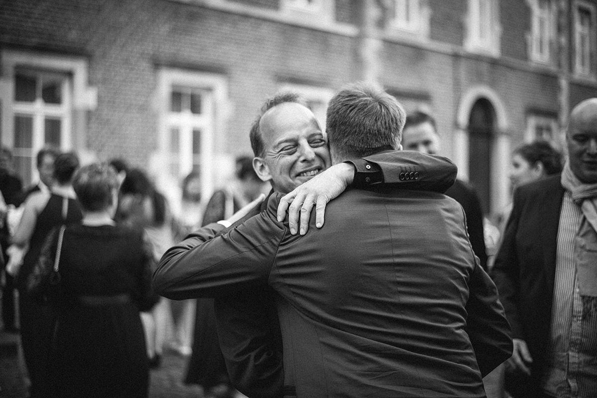 Hochzeitsfotograf-Aachen-Herzogenrath-Abtei-Rolduc-Dreamcatcher-Photography-de-JAsmin-und-Carsten- (14)