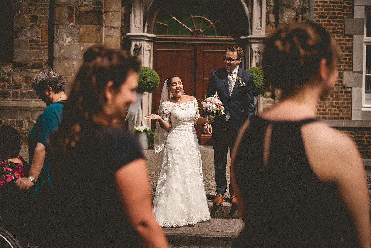 Hochzeitsfotograf-Aachen-Herzogenrath-Abtei-Rolduc-Dreamcatcher-Photography-de-JAsmin-und-Carsten- (15)