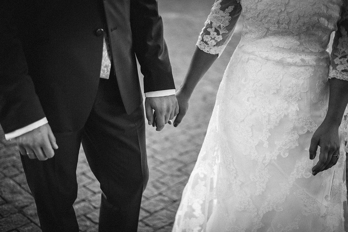Hochzeitsfotograf-Aachen-Herzogenrath-Abtei-Rolduc-Dreamcatcher-Photography-de-JAsmin-und-Carsten- (18)