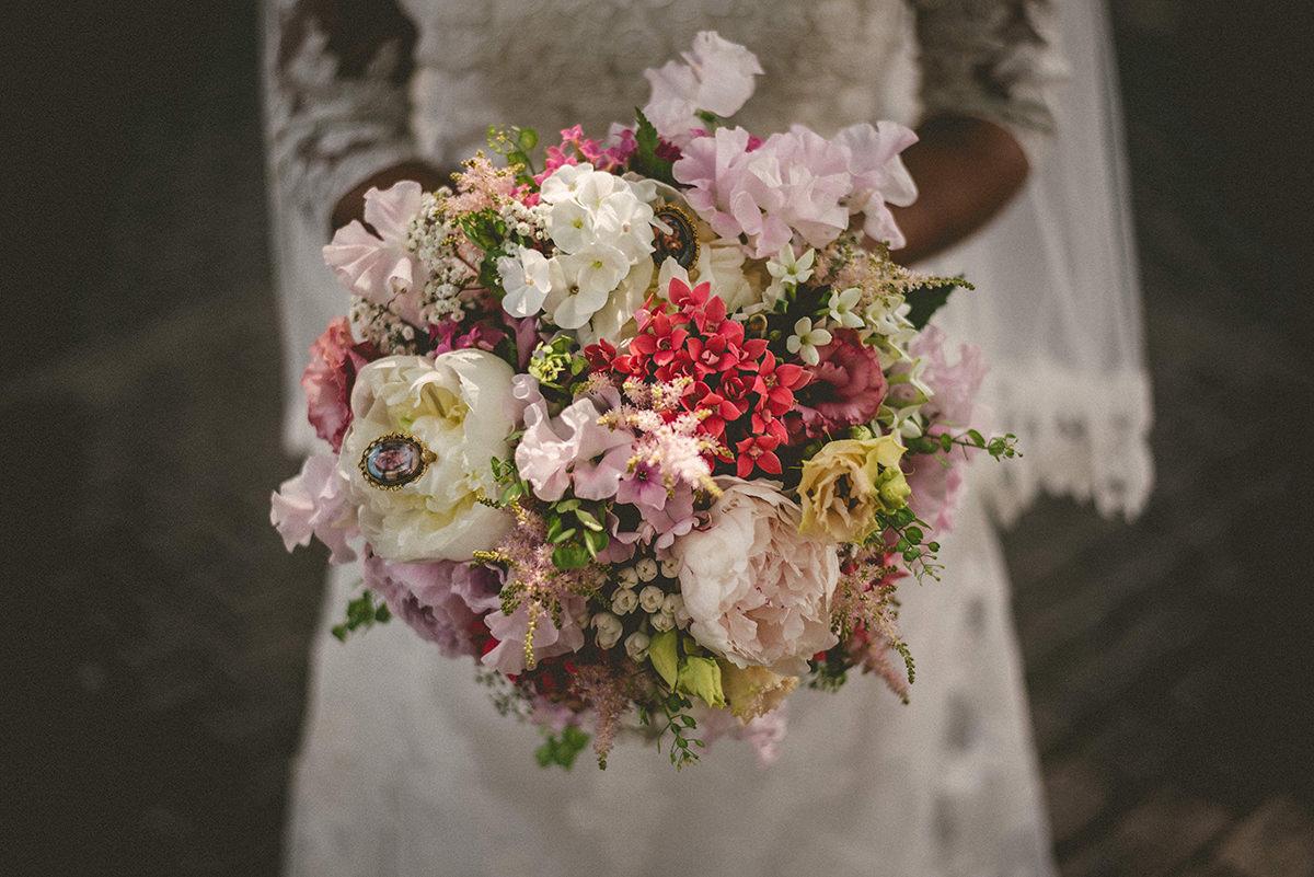 Hochzeitsfotograf-Aachen-Herzogenrath-Abtei-Rolduc-Dreamcatcher-Photography-de-JAsmin-und-Carsten- (19)