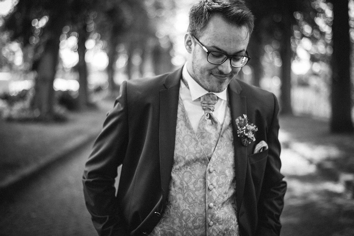 Hochzeitsfotograf-Aachen-Herzogenrath-Abtei-Rolduc-Dreamcatcher-Photography-de-JAsmin-und-Carsten- (21)