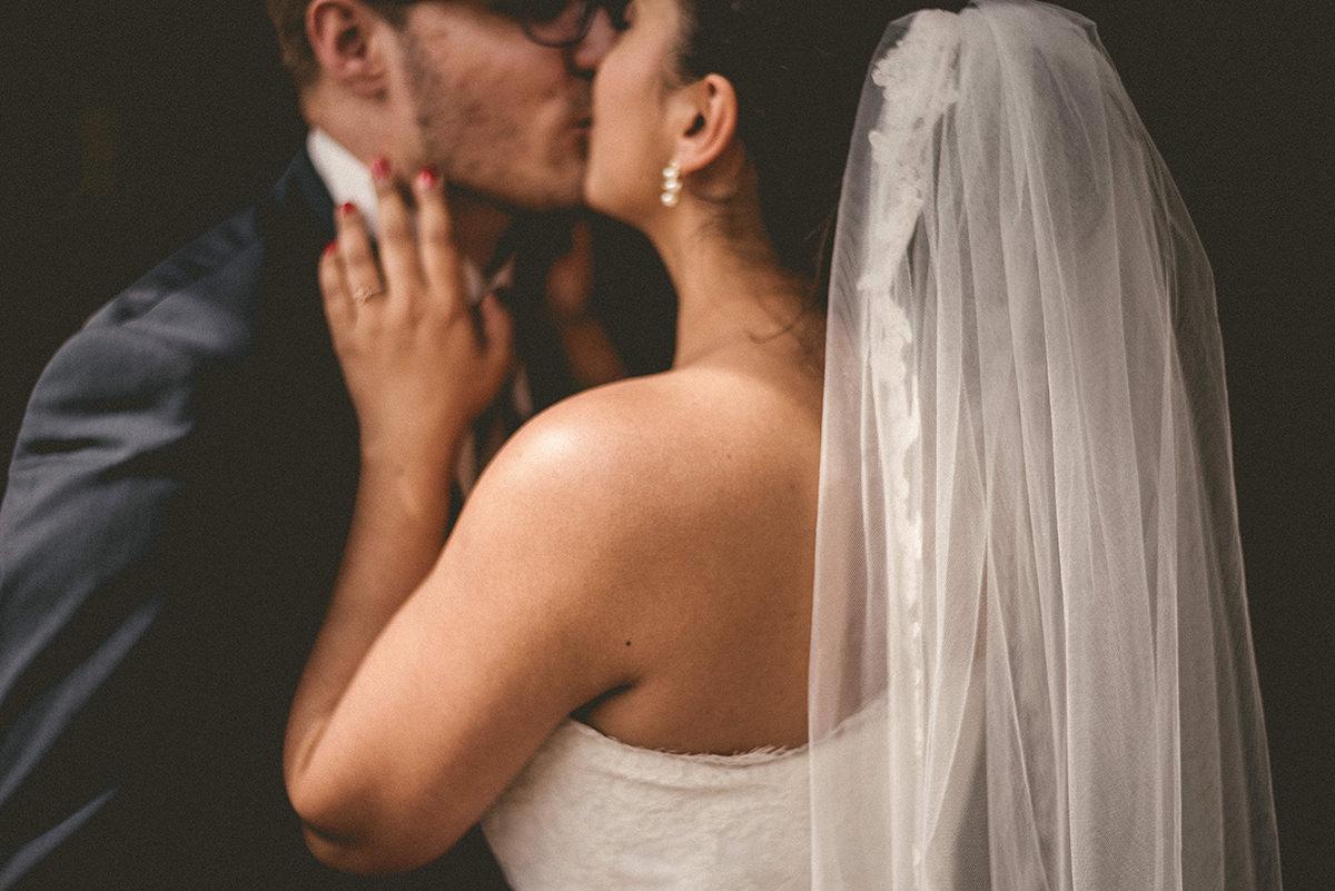Hochzeitsfotograf-Aachen-Herzogenrath-Abtei-Rolduc-Dreamcatcher-Photography-de-JAsmin-und-Carsten- (23)