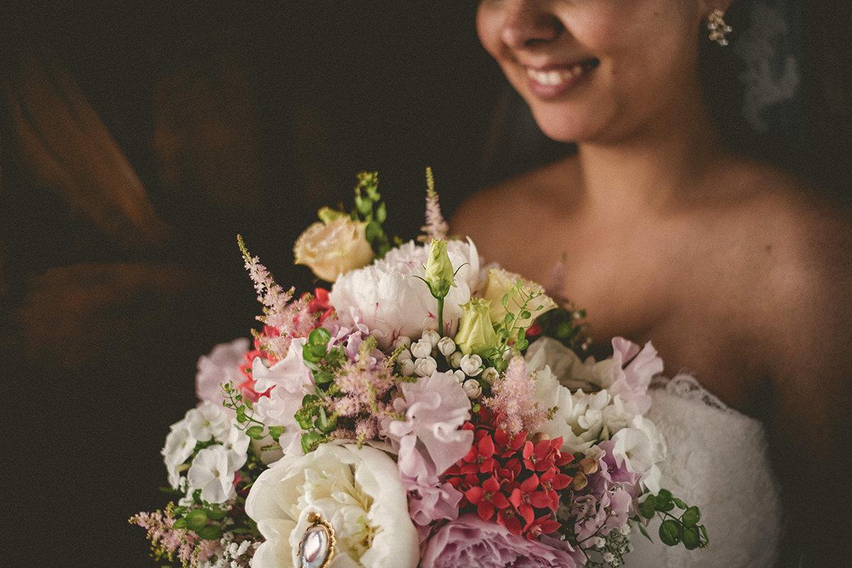 Hochzeitsfotograf-Aachen-Herzogenrath-Abtei-Rolduc-Dreamcatcher-Photography-de-JAsmin-und-Carsten- (24)