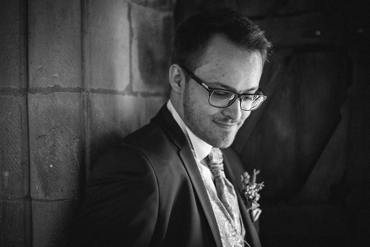 Hochzeitsfotograf-Aachen-Herzogenrath-Abtei-Rolduc-Dreamcatcher-Photography-de-JAsmin-und-Carsten- (25)