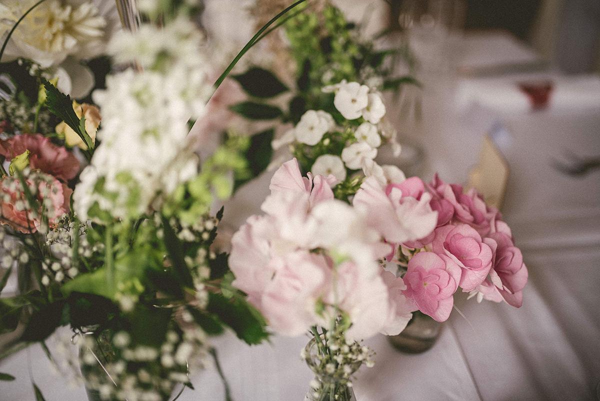 Hochzeitsfotograf-Aachen-Herzogenrath-Abtei-Rolduc-Dreamcatcher-Photography-de-JAsmin-und-Carsten- (28)
